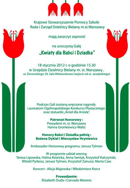 zaproszene-bd-9-012012