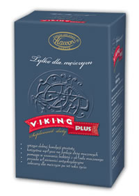 Viking Plus