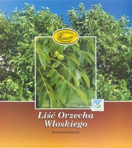 lisc_orzecha_wloskiego