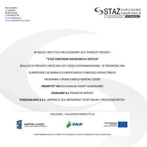 staz_naukowca