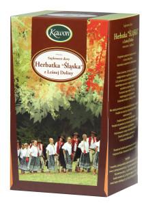 herbatka slaska_kartonik