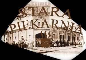 Link Stara Piekarnia