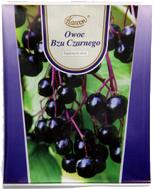 owoc-bzu-cz