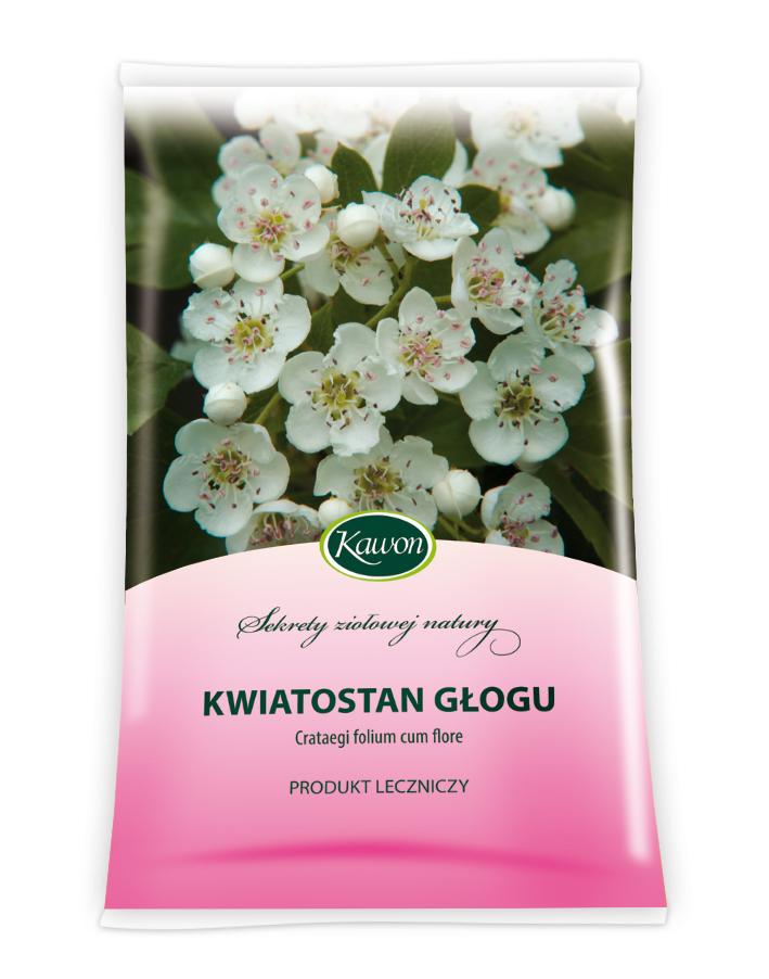 Kwiatostan Glogu_saszetka_RGB