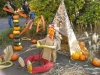 2012-10-14-10-48-45